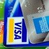 クレジットカードにある国際ブランドの特徴と役割を徹底比較