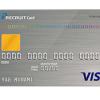人気のリクルートカードは高還元率。得する使い方・貯め方を伝授