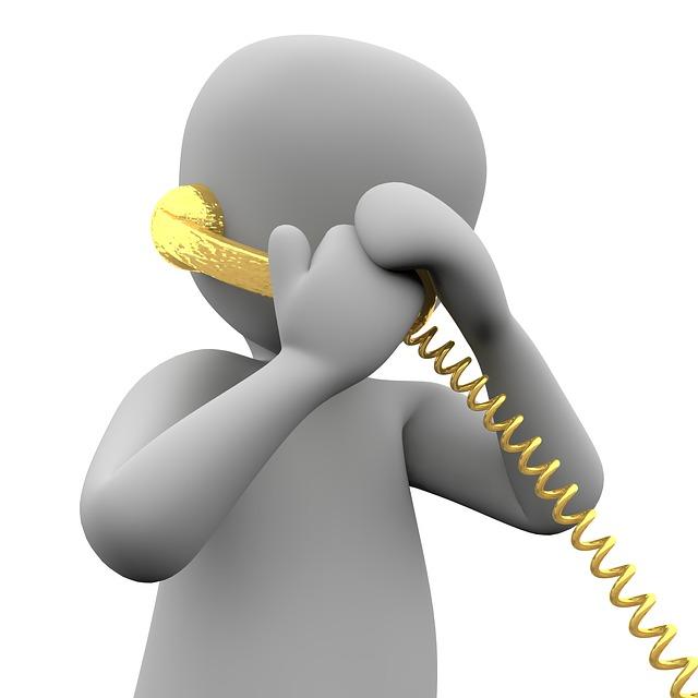 call-center-1026463_640
