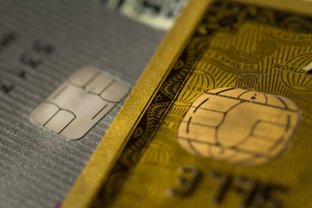 ビジネスカード・コーポレートカード・法人カードの大きな違いは?